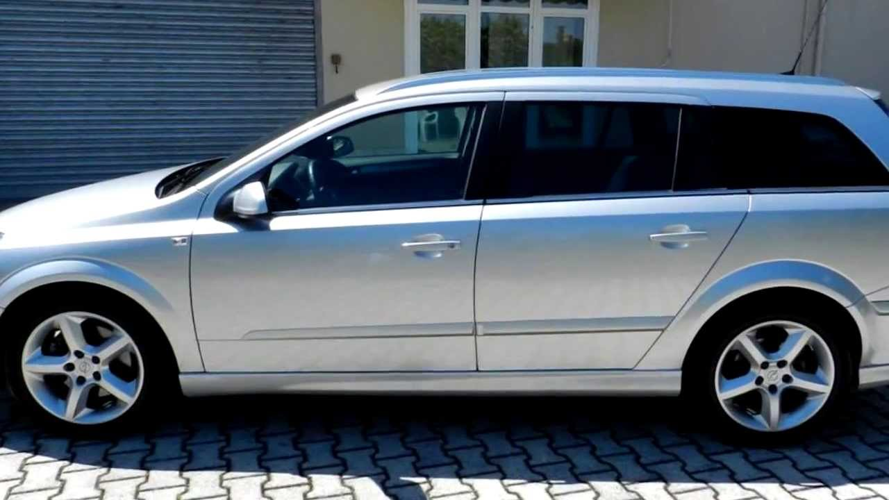 opel astra s w cosmo 1 7 cdti anno 2009 navi. Black Bedroom Furniture Sets. Home Design Ideas