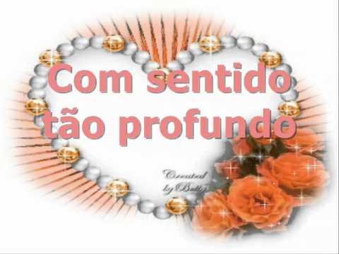 AMOR DE PRIMAVERA ( DI PAULO E PAULINO ).wmv