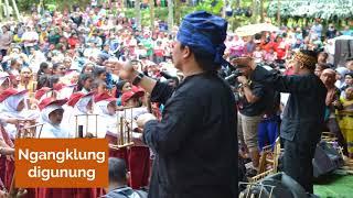 Download Lagu ANGKLUNG PRIDE 7 Gratis STAFABAND