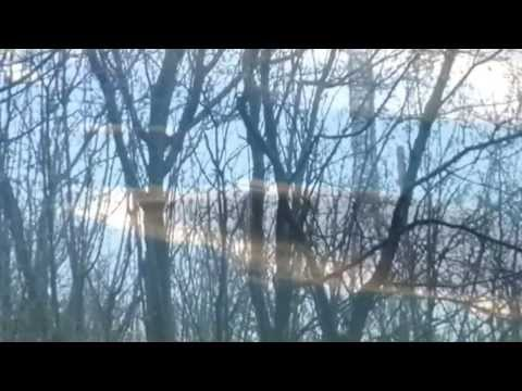 Richard Marx -  Wherever you go, whatever you do lyrics  oceams appart