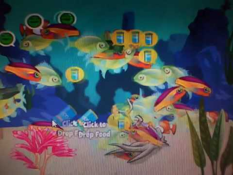 facebook fish cheat