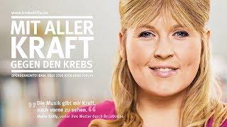 Download Lagu Deutsche Krebshilfe  | Maite Kelly – Mit aller Kraft gegen den Krebs Gratis STAFABAND