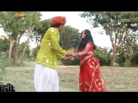 Koyaldi - Koyaldi - Rajasthani Song
