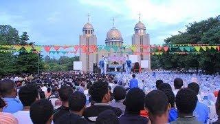 D/n Abaynhi Kasye Ethiopian Ortodox Tewahido