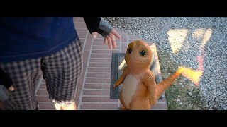 Download Pokémon  - A Great Journey (Live Action Short Film) 3Gp Mp4