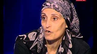 Tony Khalife - 06/10/2014 - طوني خليفة - زيجات المتعة
