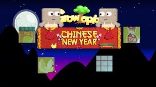 How to Make Fortune Cookies   Growtopia 5.03 MB