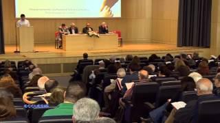 Lisboa: Encontro dedicado ao «Serviço da caridade como evangelização das comunidades»