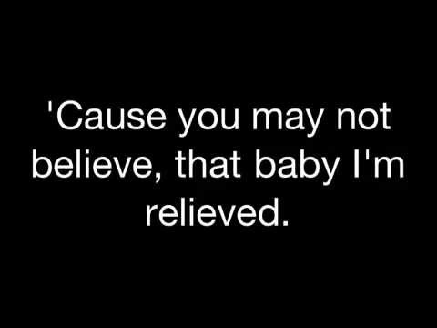 It's A Beautiful Day - Michael Bublé (lyrics On Screen) video