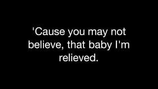 Michael Buble Video - It's A Beautiful Day - Michael Bublé (Lyrics on screen)