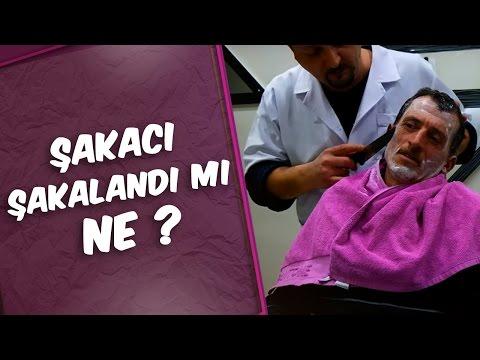 Mustafa Karadeniz -YENİ ŞAKA.ŞAKACI ŞAKALANDIMI NE:))!!!