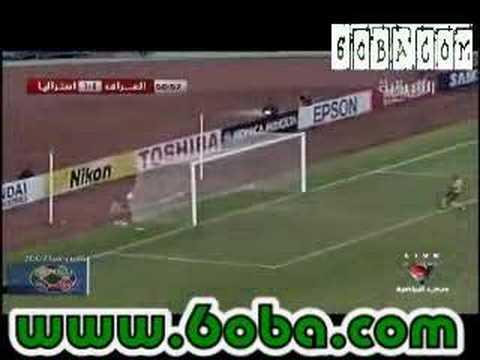 iraq sport song - اغنية رياضية جديدة حول فوزنا بكأس اسيا