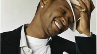Usher - This Ain't Sex