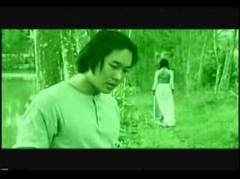 Anh van biet - Dam Vinh Hung