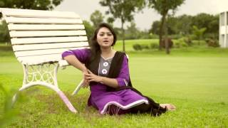 Ei Ami Tomake By Sabrina Saba Bangla Music Video Promo