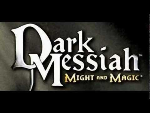 Dark Messiah Might And Magic Сохранение Скачать