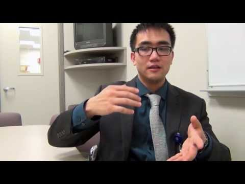 Microbiome Research at Mayo Clinic