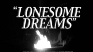 """Lord Huron - Lonesome Dreams - """"In The Wind"""""""