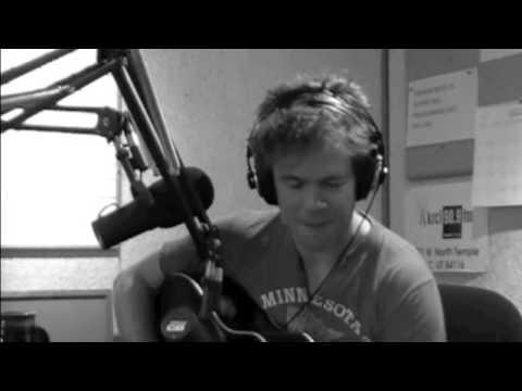Josh Ritter - Moons