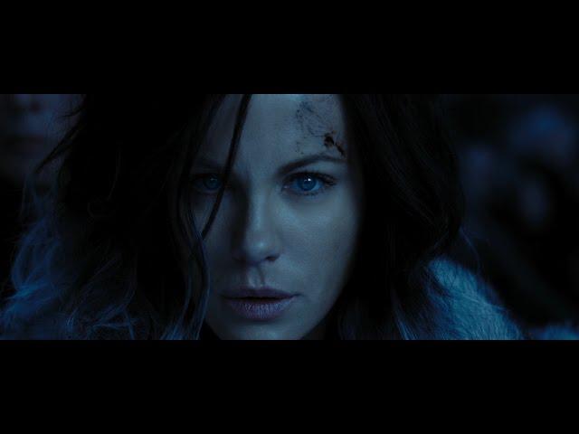 Underworld: Blood Wars - Official Trailer #2