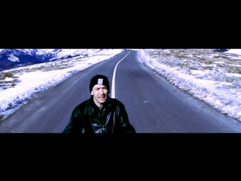 Sisu - Am nevoie de rabdare feat. Angeles (Videoclip Oficial)