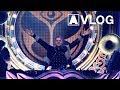 Armin VLOG #9: Keep Calm – Another Festival Marathon week!