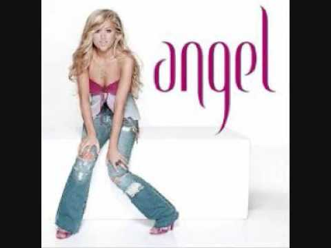 Angel - Perfect For One Day