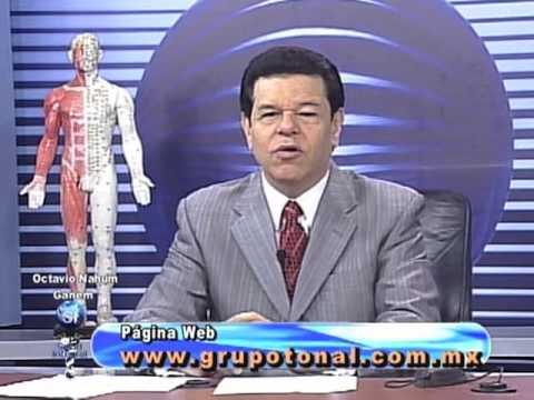 Salud Integral-Enfermedades Respiratorias 1/5