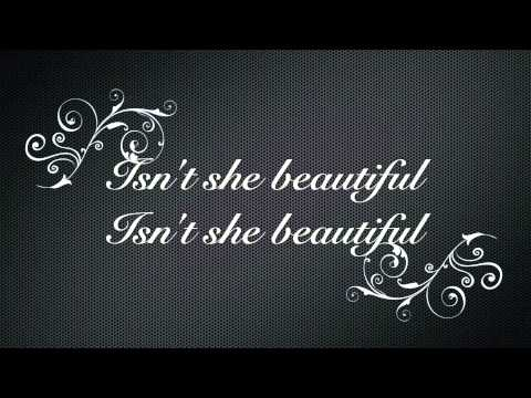 Hedley - Beautiful