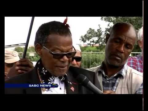 IFP leader apologises to foreign nationals for xenophobic attacks
