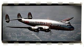 A2A Lockheed Constellation | Full Flight Tutorial | KSTL to KMCI