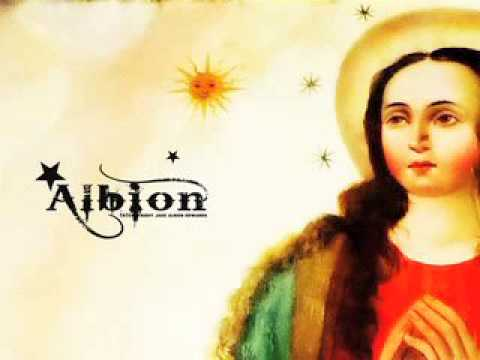 ALBION - Complete Album - Part 1