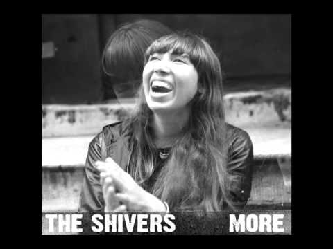 Irrational Love - The Shivers