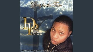 Watch D Price Do It For The Fam video