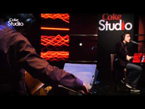Lamha HD Bilal Khan Coke Studio Pakistan Season 4