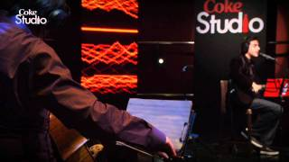 Lamha HD, Bilal Khan, Coke Studio Pakistan, Season 4