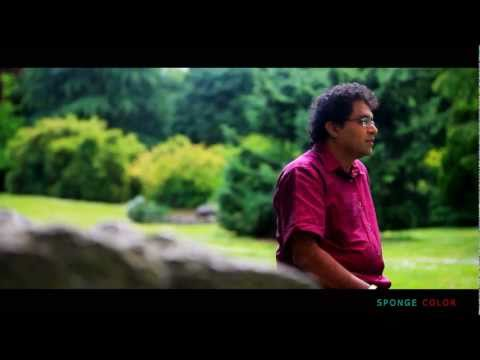 Sudu Ruwani - The Official Music Video Trailer (HD)