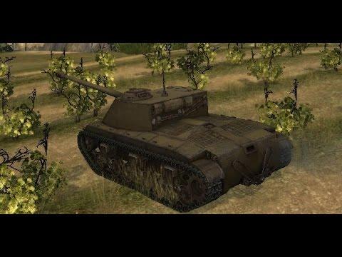 world of tanks.Stream.Прокачиваем ветку ПТ-Т110Е3 (Катка на  T25 AT 2) #2 (18+)