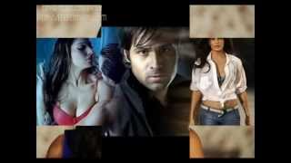 Raaz 3 - Tu mila jis tarah raaz 3 movie cast imran hashmi,bipasha,esha gupta