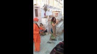 The Gypsy Divine - Yogananda