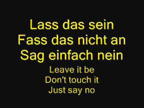 Rammstein - B