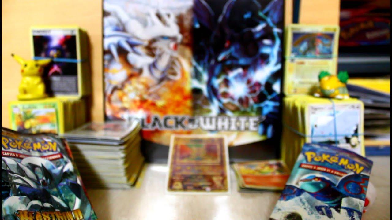 Rayquaqua toutes mes cartes pkmn de mes vacances youtube - Mes photos de vacances ...