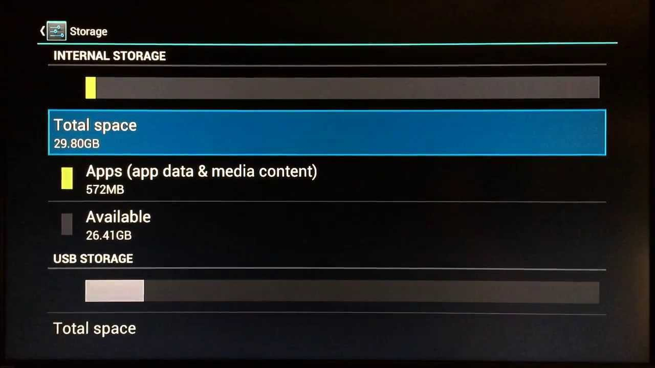 Накопитель kingston datatraveler se9 dtse9h / 64gb usb20 flash drive 64gb