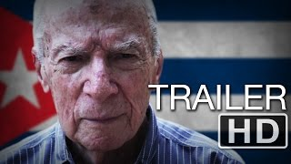 PLANTADO Trailer (2015) - Cuban Political Prisoner Documentary