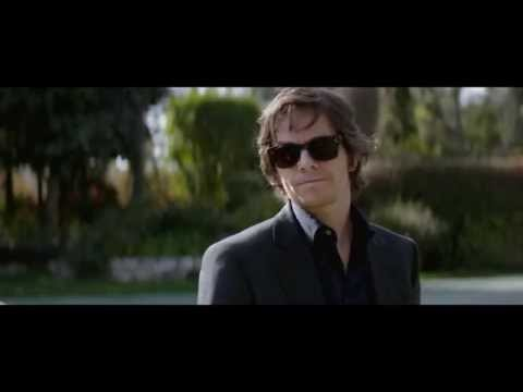 The Gambler Movie - Red Band Clip