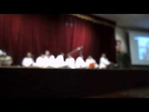 Baps Jackson Bhajan Dhun By Ansshu - Lagani Lagi Mune Swaminarayan Naam Ni Re... video