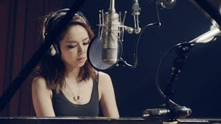 G.E.M.【再見 GOODBYE】LIVE PIANO SESSION II (Part 3/3) [HD] 鄧紫棋