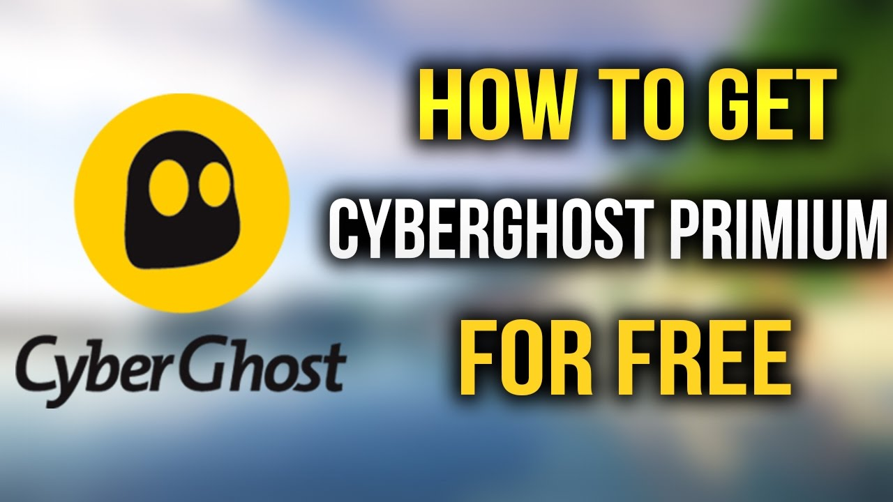 is cyberghost safe?