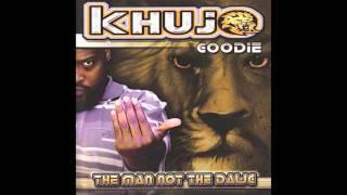 Watch Khujo Goodie Off Dah RIP Featuring Mark Twayne  Southwest Armstrong video