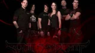 Watch Sonic Syndicate Affliction video